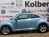 Foto Volkswagen Beetle 2015 25000