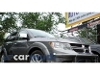 Foto Dodge Journey 2012, Sinaloa