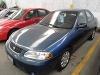 Foto 2001 Nissan Sentra en Venta