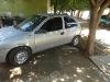 Foto Chevy stdr motor 1.4. Muy economico bueno mexicano