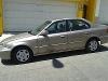 Foto Civic 2000
