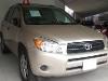 Foto Toyota RAV-4 3 Filas 2008 en Ciudad de Mexico,...