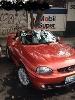 Foto Chevy convertible precioso cabrio equipado unico
