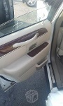 Foto Ford Lincoln TownCar 05