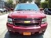Foto Chevrolet Suburban 2007 0
