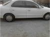 Foto Vendo de oportunidad carro hyunday gls modelo...