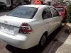 Foto Chevrolet aveo sedán 2011 automatico,...