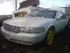 Foto Cadillac SLS 1998 100000
