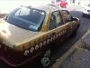 Foto Nissan Tsuru 05