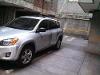 Foto Toyota Rav4 Sport 6 Cil