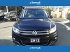 Foto 2012 Volkswagen Tiguan en Venta