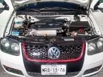 Foto VW Jetta GLI Edition 1.8 TURBO Potente v c 11