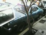 Foto Dodge valiant 76 standar 6 cilindros adeudosxp...