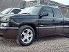 Foto Chevrolet Silverado SS 2003