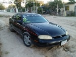 Foto Chevrolet Monte Carlo 1996 - vendo monte carrlo...