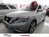 Foto Nissan Pathfinder 2013 38078
