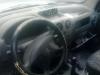Foto Partner diesel de aseguradora -09