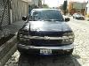 Foto GM Chevrolet Colorado