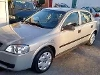Foto Astra 2005 sedan