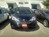Foto Honda Crv Ex