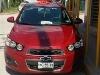Foto Chevrolet Sonic 2013 50000