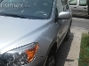 Foto Unica RAV4 Limited impecable muy limpia y...