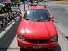 Foto 2007 Chevrolet Chevy Monza en Venta