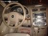 Foto Chevrolet Malibu 2005 AMERICANO