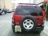 Foto Jeep Liberty Otra 2006