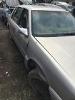 Foto MER1006- - Chrysler Spirit 4p Rt Aut Tipico A/...