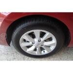Foto Nissan Sentra 2011 Gasolina en venta - Coyoacn