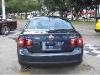 Foto Volkswagen Bora 2009