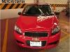 Foto Chevrolet aveo ls 2012