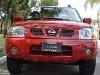 Foto Nissan Frontier 2014 51000