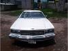 Foto Chevrolet Caprice, 2 puertas, en muy buenas...