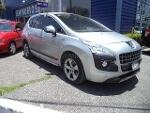 Foto Peugeot 3008 2013 57215