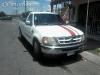 Foto Ford f 150 1997