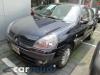 Foto Renault Clio 2006, Color Azul, Distrito Federal