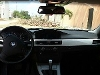 Foto BMW 325 Sedán 2010