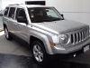 Foto Jeep Patriot 2011 44000