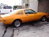 Foto Dodge Otro Modelo 1978