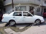 Foto Auto Volkswagen JETTA 1998