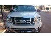 Foto Ford lobo 4 puertas 4x4 mod 2008