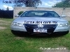 Foto Volkswagen Pointer 2008, Pachuca,