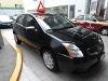 Foto Nissan Sentra Custom 2011 en Tlalpan, Distrito...