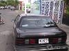 Foto Chrysler Shadow 1990