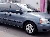 Foto Ford Otro Modelo Familiar 2004