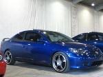 Foto ¡Único¡Civic Coupe_impecable¡