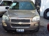 Foto Chevrolet Uplander 2006 145000