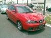 Foto Cordoba sport fórmula II rojo